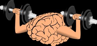 Avere un problema mentale è la normalità: lo dice la ricerca