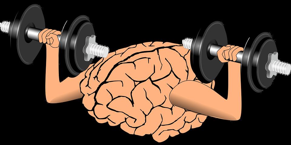 Avere un problema mentale è la normalità: lo dice la ricerca Medicina
