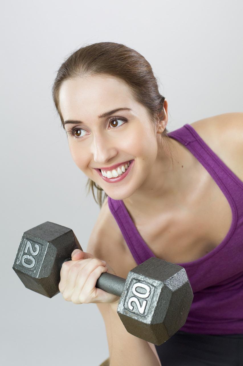 Sport: come inserire l'attività fisica tra le abitudini quotidiane News e curiosità