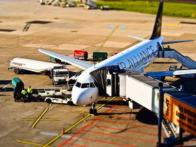Disturbo da Jet Lag: cause, sintomi e rimedi per chi viaggia! Rimedi