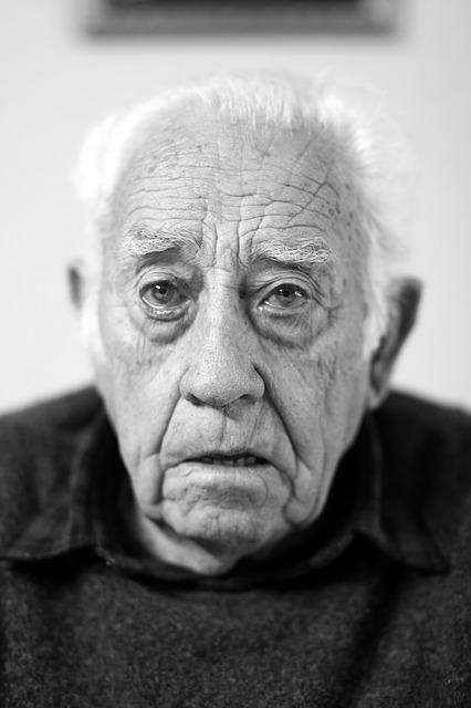 Morbo di Parkinson a 360°: sintomi, cure e riabilitazione Malattie