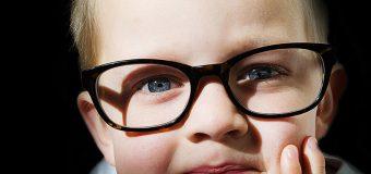 Difetti visivi: l'ipermetropia