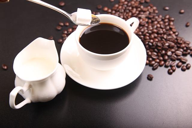 Caffeina e gravidanza: quale il reale legame? Dieta