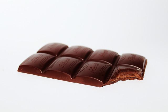 Massaggio al cioccolato: procedura e benefici per il corpo e la mente Benessere