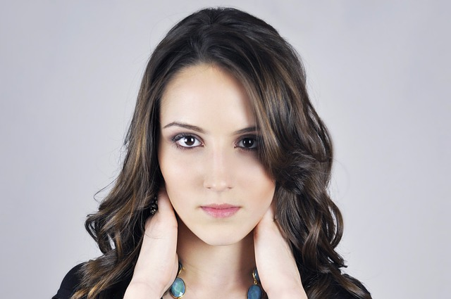 Dimethicone: cos'è e perchè è importante nella cosmetica