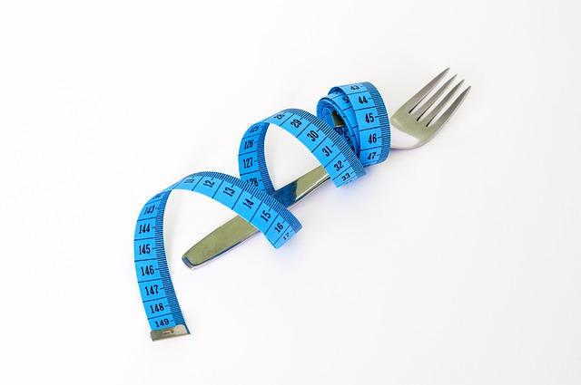 Cos'è e come funziona la dieta chetogenica Dieta