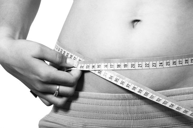 Dieta dimagrante contro il colesterolo: qualche consiglio utile Dieta