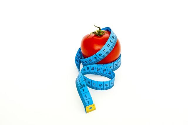 Dieta dissociata del dr. Hay: in cosa consiste? Dieta