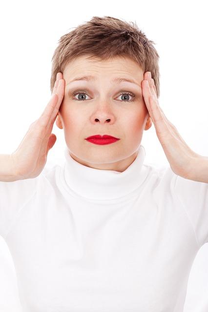 Dolori neuropatici: cosa sono e come trattarli? Malattie