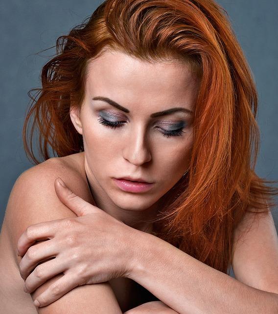 Menopausa? 10 consigli per dormire meglio Rimedi