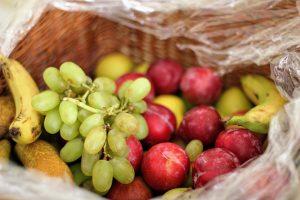 Estrattori e centrifughe: le novità per la salute Ricette dietetiche