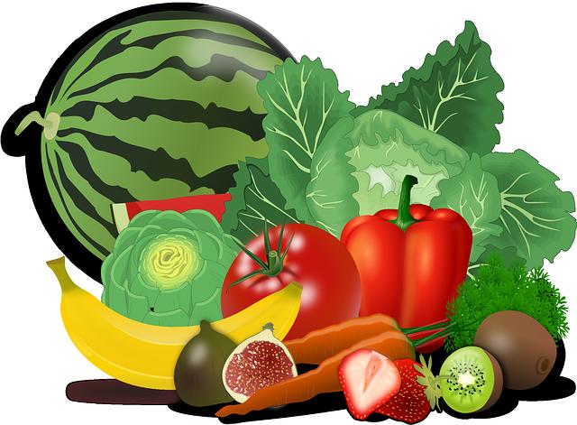 Dieta anticancro: cibi da evitare e prediligere contro i tumori Dieta