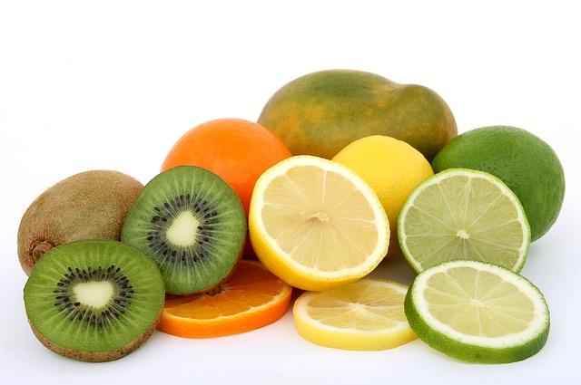 Sistema immunitario: potenziarlo (anche) con l'alimentazione? Dieta
