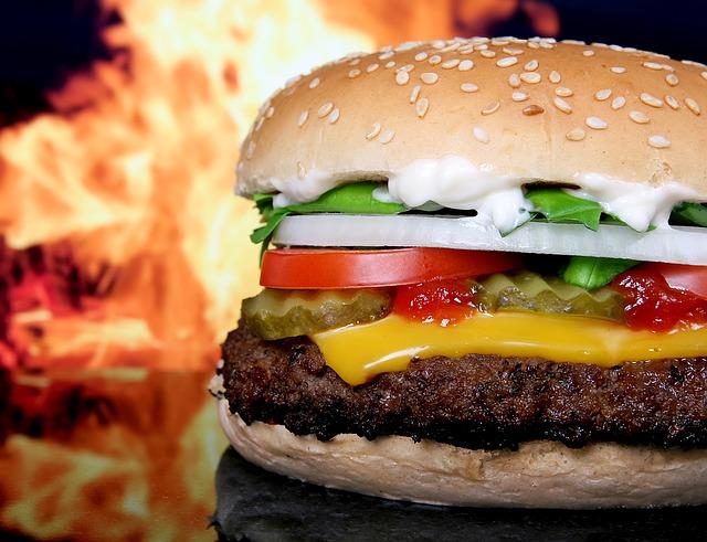 La riformulazione del cibo come soluzione alla cattiva alimentazione Dieta