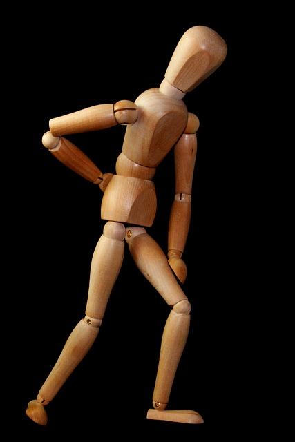 Scarpe basculanti contro il mal di schiena: funzionano davvero? Benessere
