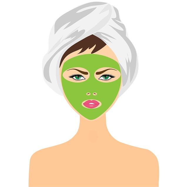 Maschera fai da te: splendere con i rimedi naturali, si può! Benessere