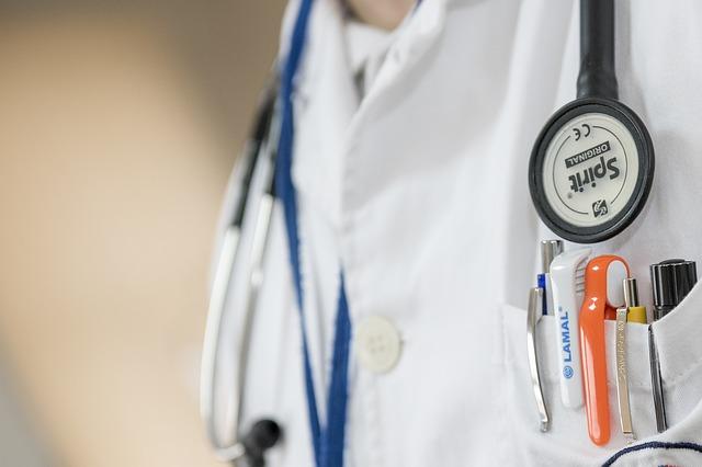 Quali sono le principali priorità IT in ambito sanitario in Europa? News e curiosità
