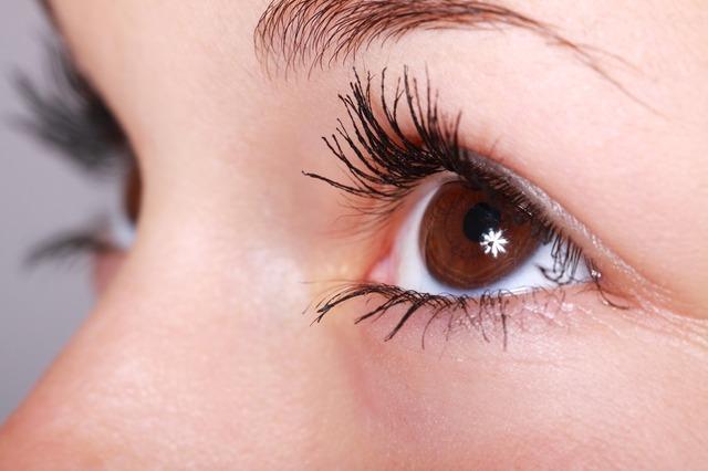 Il paradosso dell'ossigeno: buono o dannoso per la pelle? Benessere