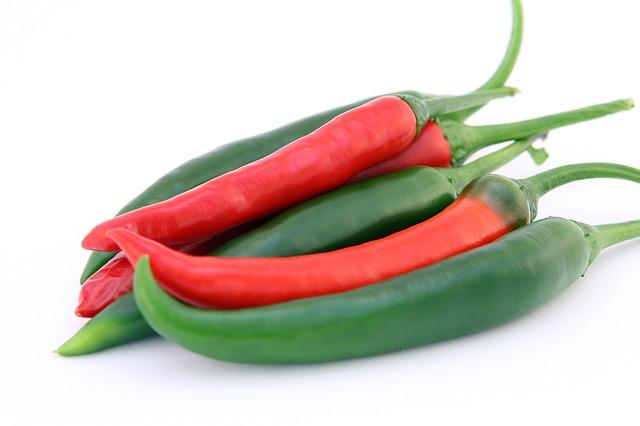Alimenti afrodisiaci: come risvegliare il piacere a tavola Dieta