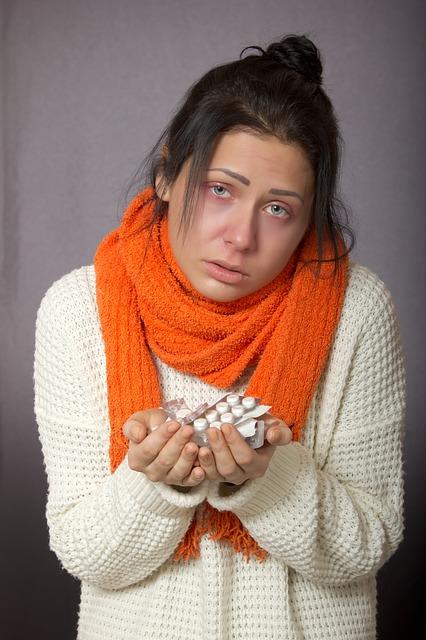 Rimedi naturali efficaci contro la sinusite? Ecco quali! Rimedi