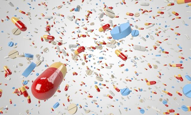 Nuove ricerche alternative sui tumori. Le proteine ingegnerizzate. Malattie