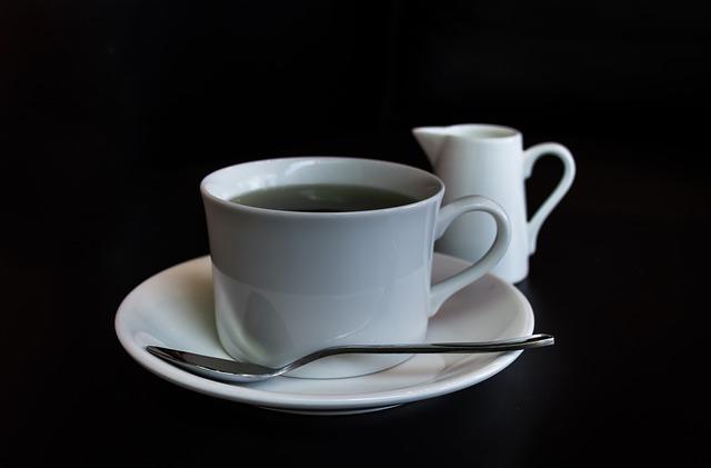 Bevande curative per malanni e fastidi vari? Ecco quali! Rimedi