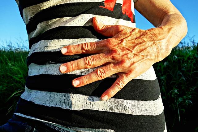 Mal di stomaco da stress: cause, prevenzione e rimedi Medicina
