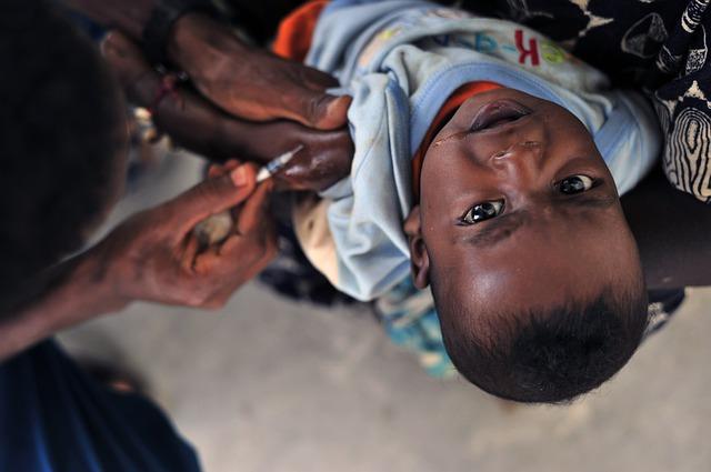 Blocco vaccini precauzionale: Cosa Succede? Farmaco