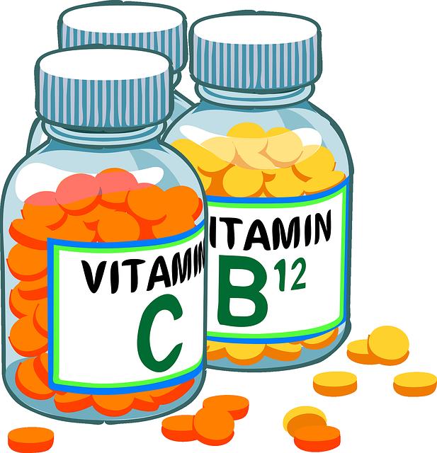 Vitamina D3: a cosa serve e dove trovarla Dieta
