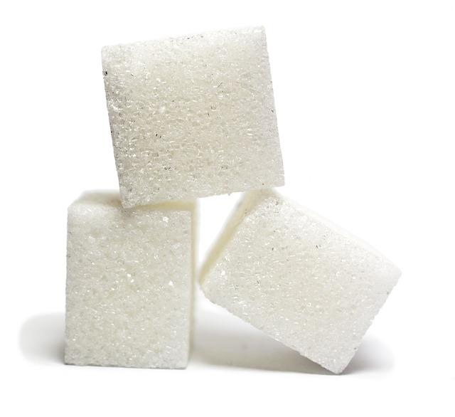 Lo zucchero è davvero tossico per la salute? Dieta