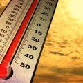 Colpo di calore: come agire nell'immediato e scongiurare il peggio Benessere
