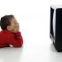 Bambini, occhio alla tv: guardarne troppa aumenta il rischio di diabete