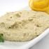 Hummus, proprietà e valori nutrizionali della salsa di ceci