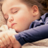 Bambini dormono poco e male? Colpa delle mamme! Benessere