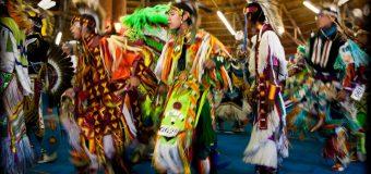 Pow Wow dance: dagli Usa la danza che previene obesità e diabete!