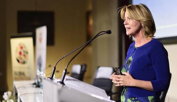 G7 Salute a Milano: quale bilancio? Il summit traccia il punto Medicina