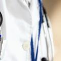 Perché l'assistenza sanitaria Usa costa di più di quella europea Medicina