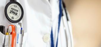 Perché l'assistenza sanitaria Usa costa di più di quella europea