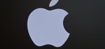 Apple inaugura nuove cliniche mediche per i suoi dipendenti
