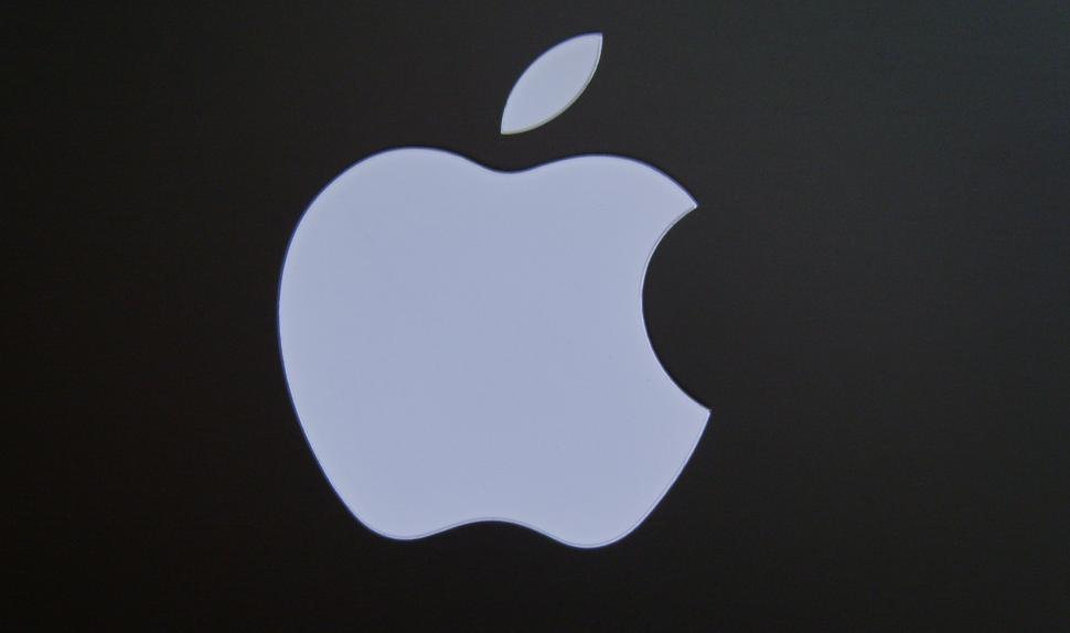 Apple inaugura nuove cliniche mediche per i suoi dipendenti News e curiosità