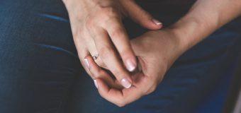 L'importanza di mantenere l'igiene delle mani