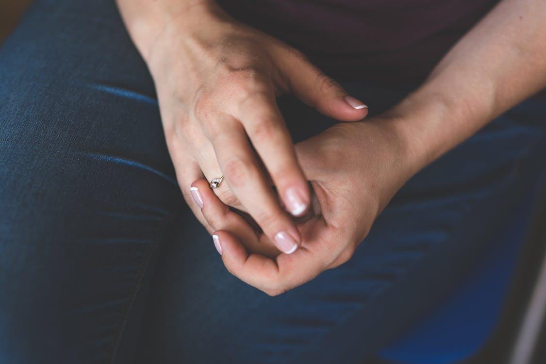 L'importanza di mantenere l'igiene delle mani Benessere