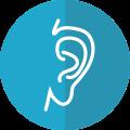 Acufene, cosa è e come poter risolvere questo problema di udito Benessere