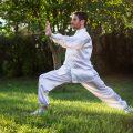 Cinque esercizi fisici per mantenersi in salute Benessere