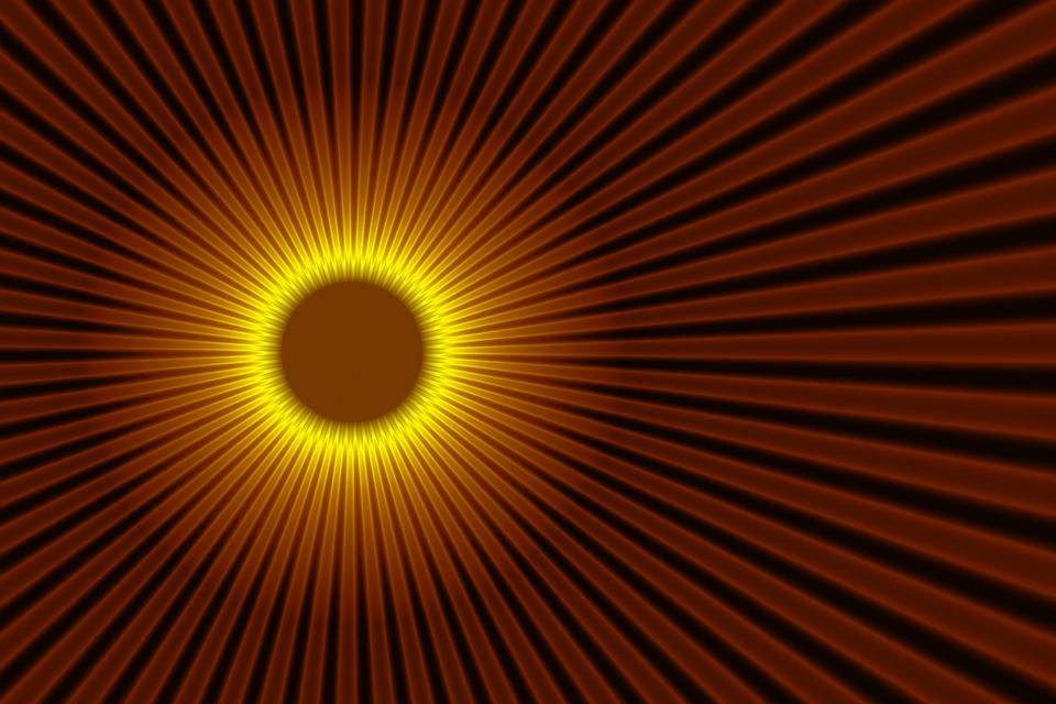 Come difendersi dai raggi UV in modo naturale Benessere