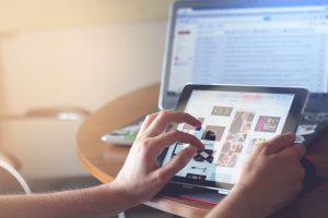 Come la tecnologia digitale sta rivoluzionando l'assistenza sanitaria Medicina