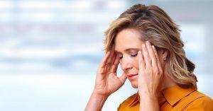 I rimedi per l'acufene più efficaci Medicina