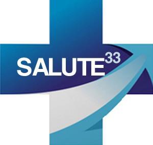 Salute33