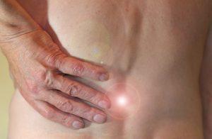 Dolore e artrosi lombare: cause e sintomi Medicina
