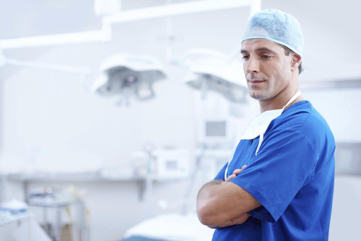 Il lifting alle cosce: un aiuto dalla chirurgia estetica Chirurgia